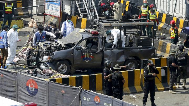 bombing FOR WEB_1557302924826.jpg.jpg