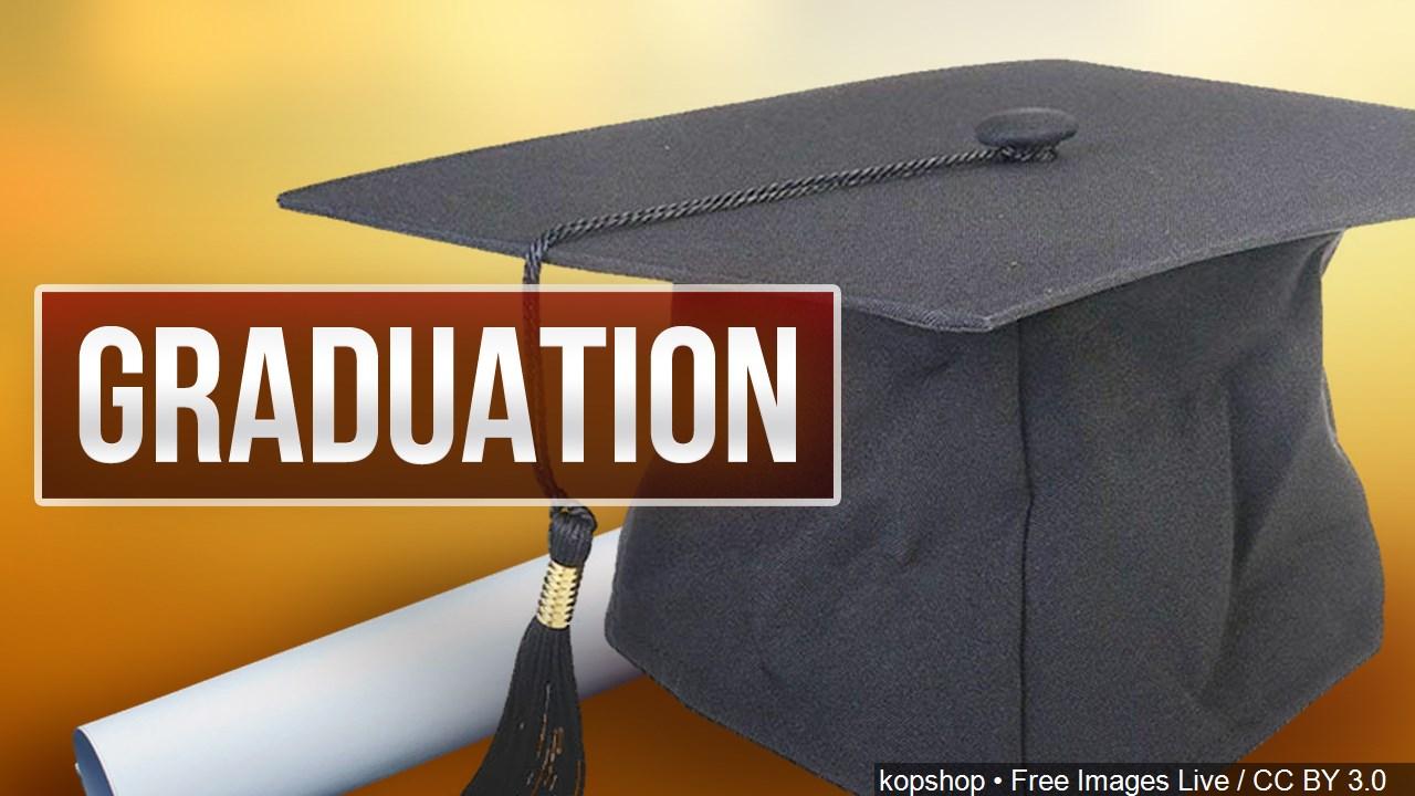 graduation_1557485904665.jpg