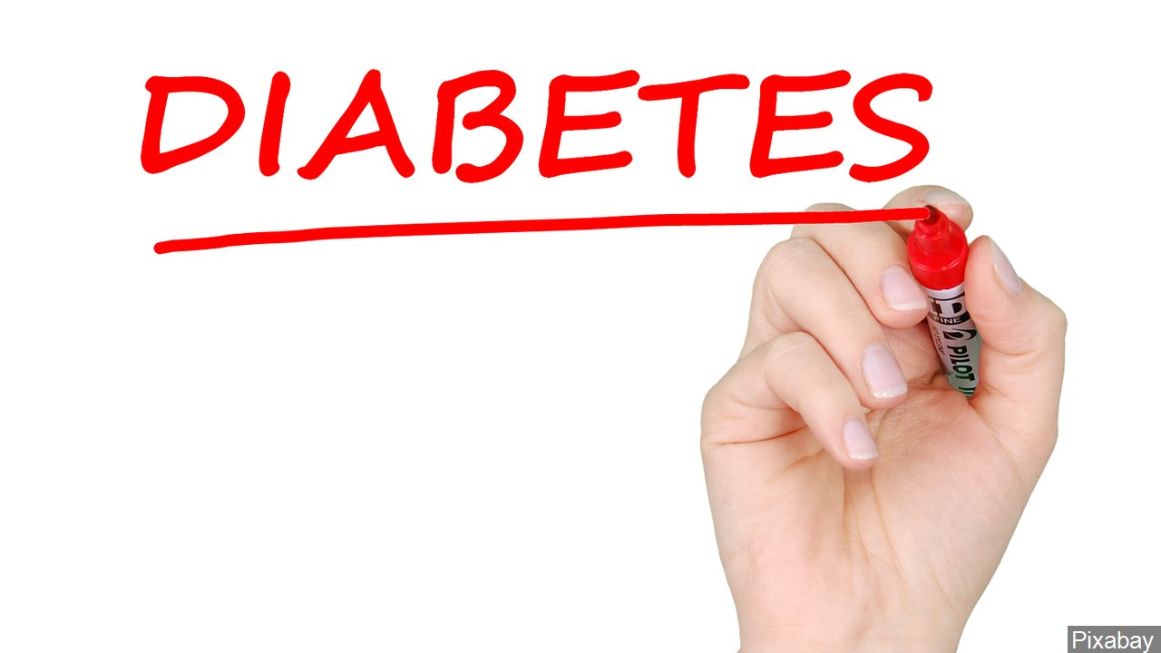insulin mgn_1558973090148.jpg.jpg