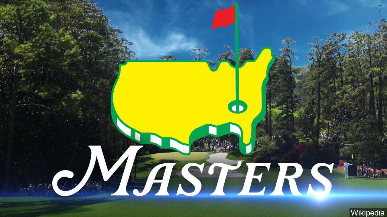masters mgn_1557847678056.jpg.jpg