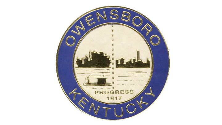 owensboro seal FOR WEB_1558436984868.jpg.jpg
