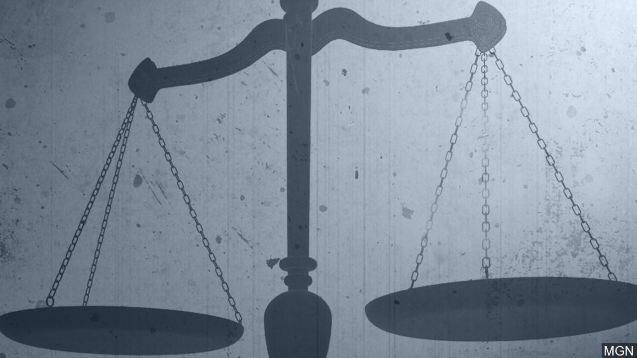scales of justice_1558433946629.jpg.jpg