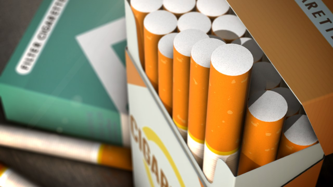 tobacco mgn_1555605064127.jpg.jpg