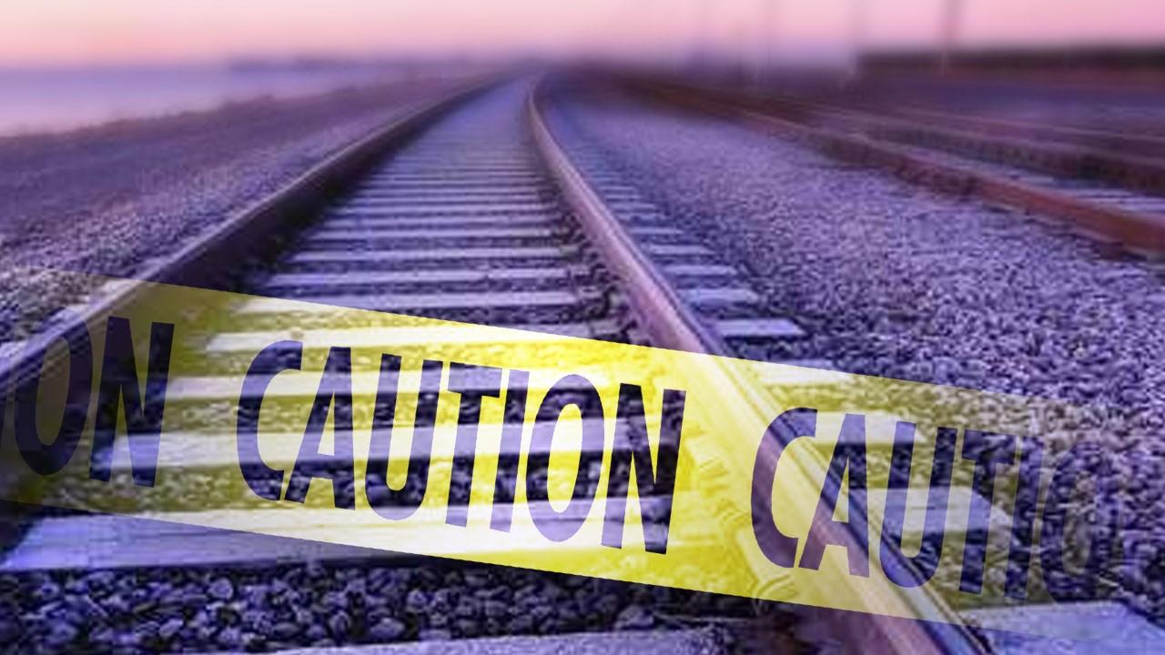 train tracks generic mgn_1558966927623.jpg.jpg