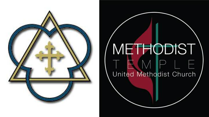 trinity methodist FOR WEB_1559127971896.jpg.jpg
