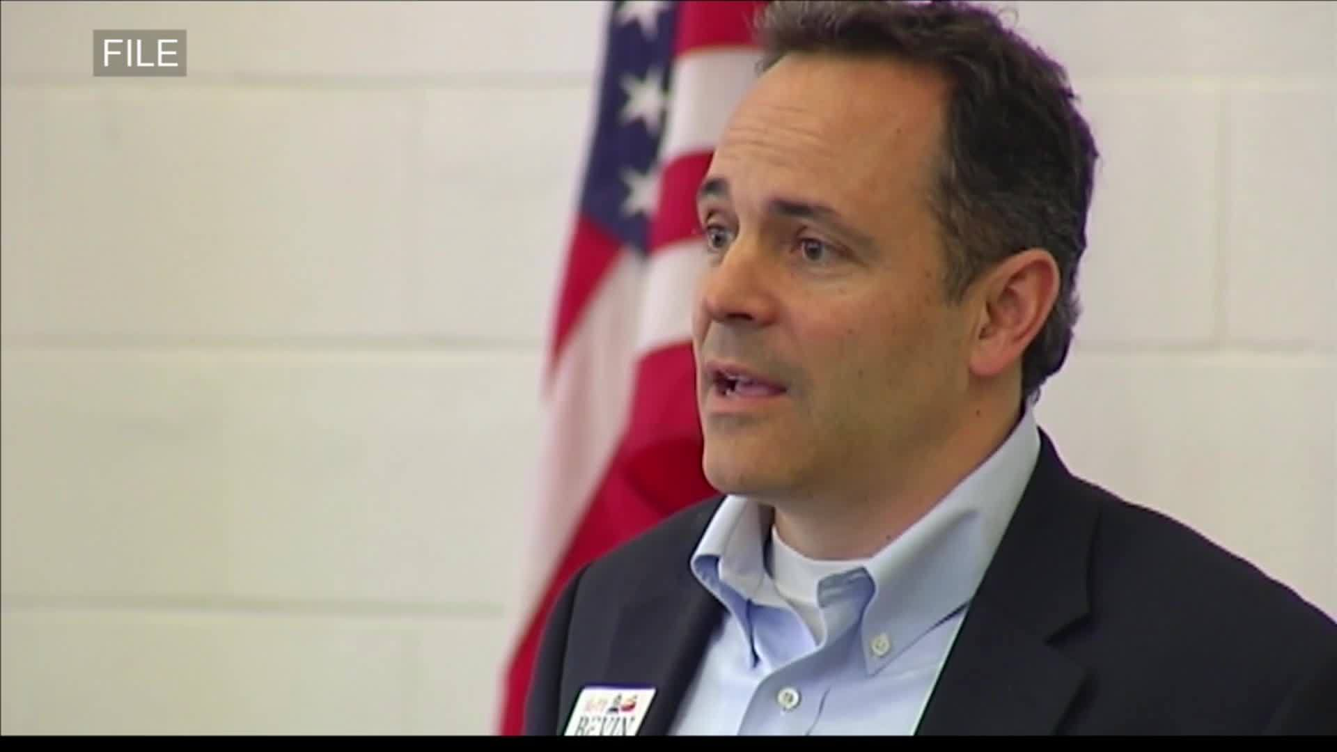Bevin_to_run_for_reelection_in_2019_7_20190126013244