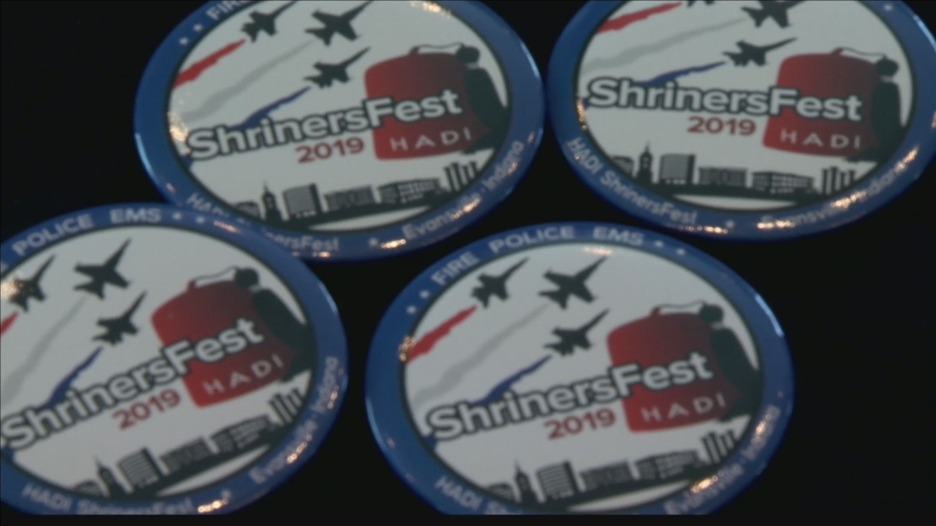 Buttons_for_2019_ShrinersFest_on_sale_no_0_20190501214135