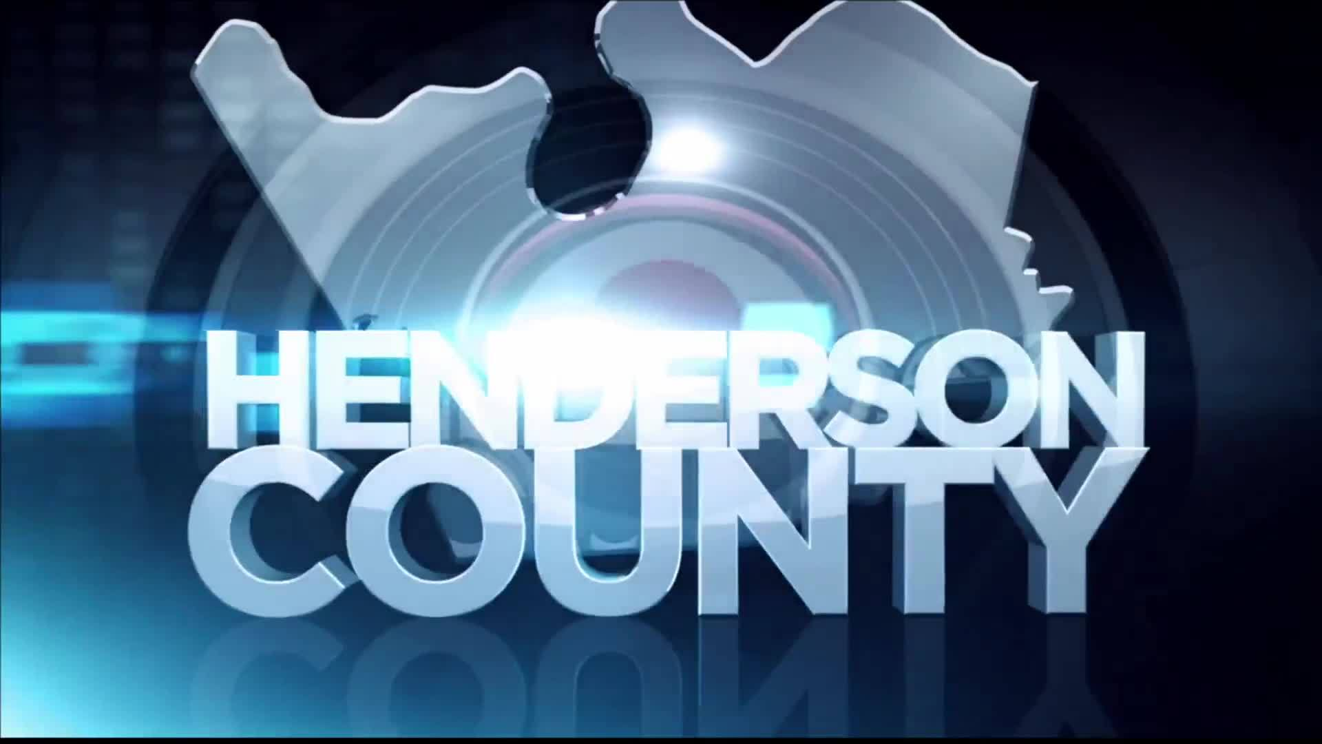 Henderson Co  man arrested in connection to theft | Eyewitness News