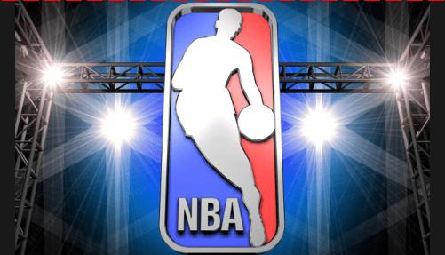 NBA_1560485271868.PNG
