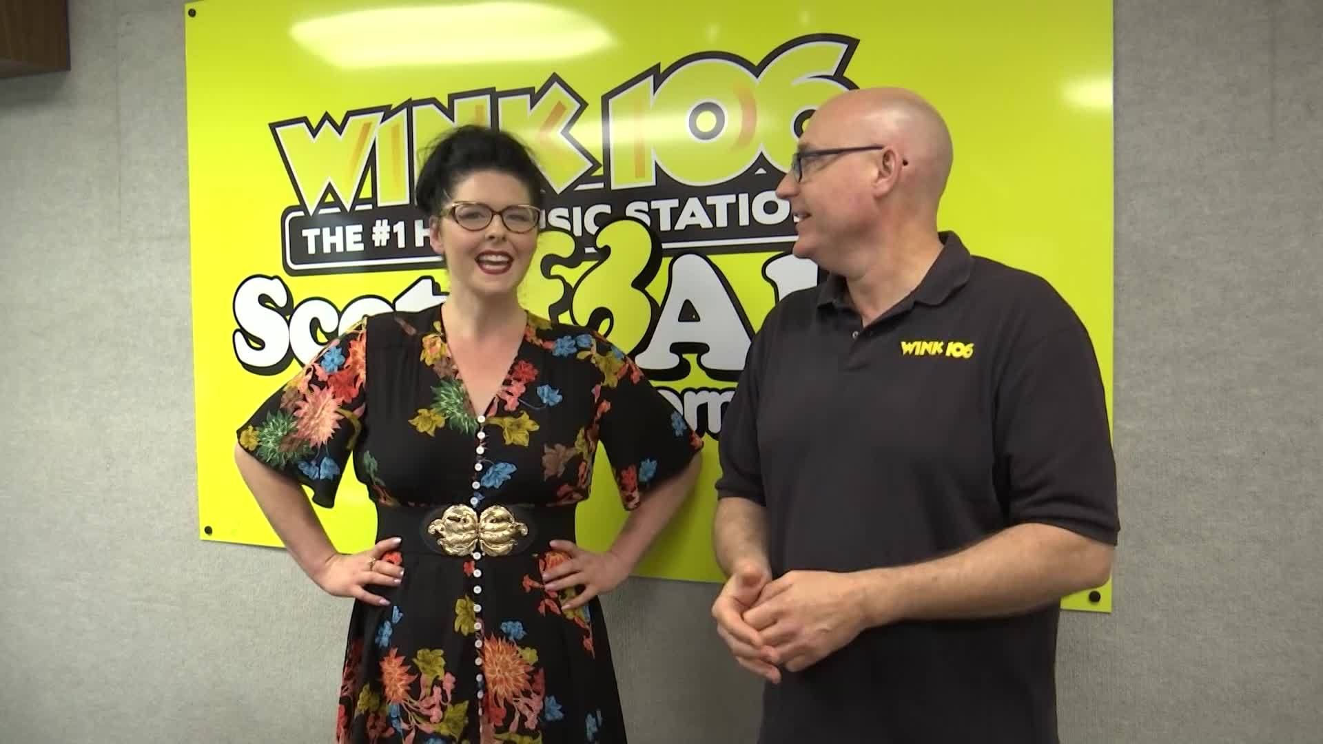 The_Buzz_with_Scott_and_Ally_web_extra_5_20190621081401