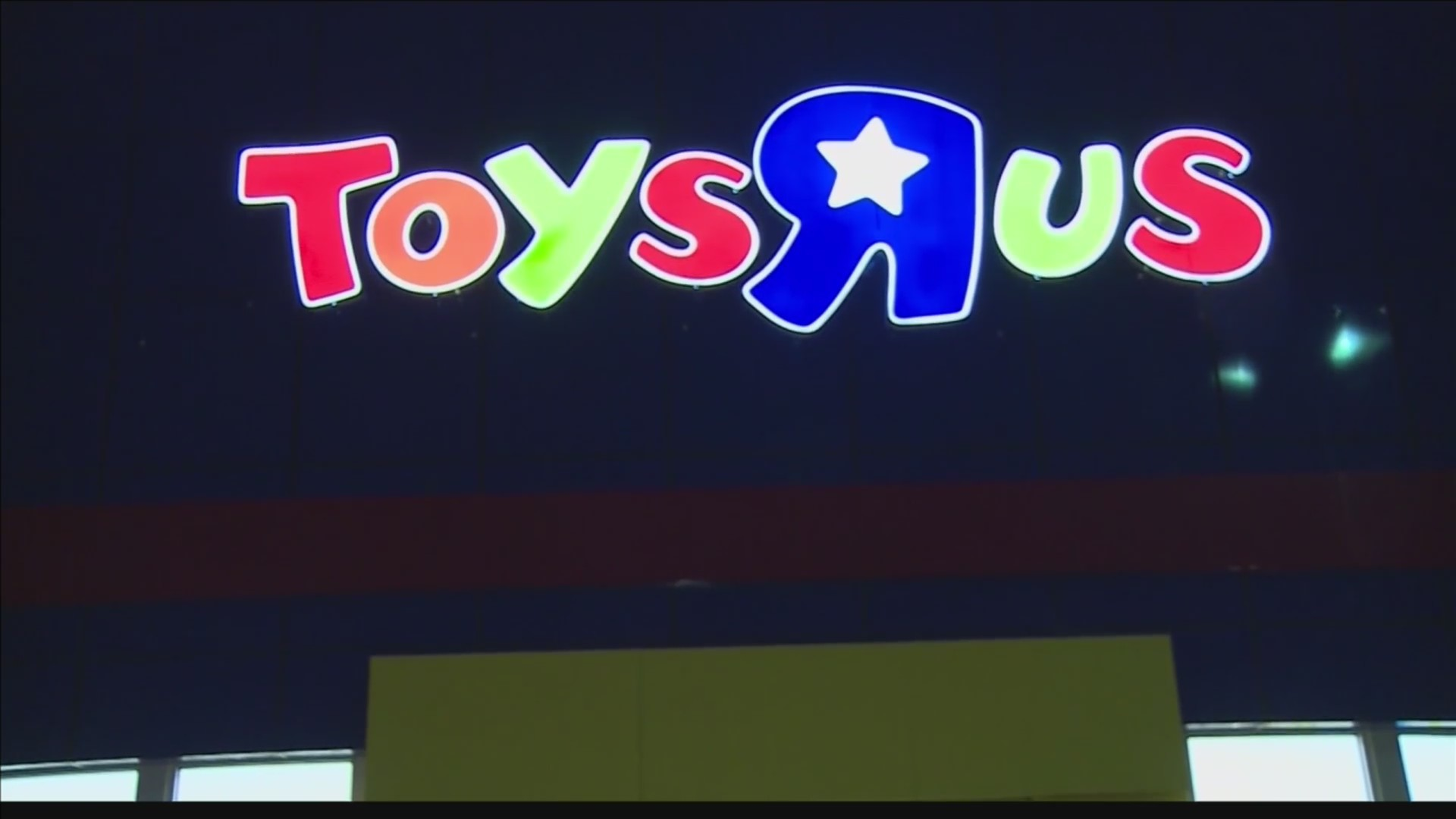 Toys__R__Us_to_reopen_stores_in_the_US_0_20190624154924