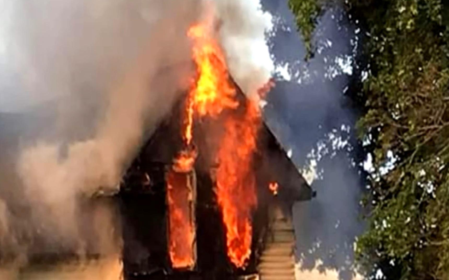 WISCONSIN HOUSE FIRE WISN ABC_1561499427027.jpg.jpg
