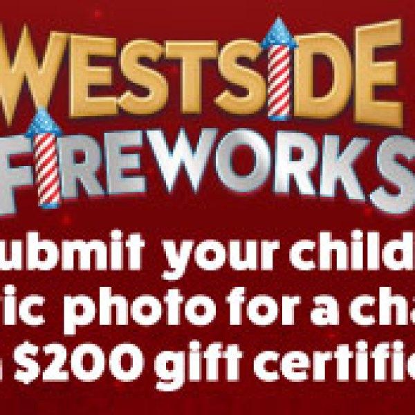 WestsideFireworksDontMiss_1561130280442.jpg