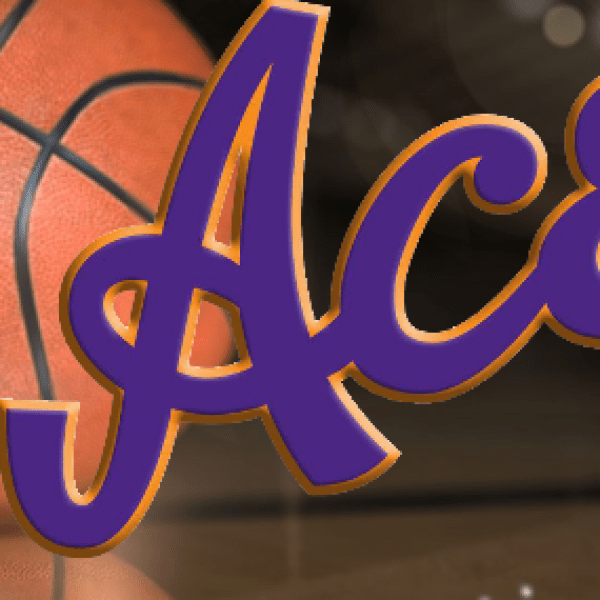 aces basketball_1560469400951.PNG.jpg