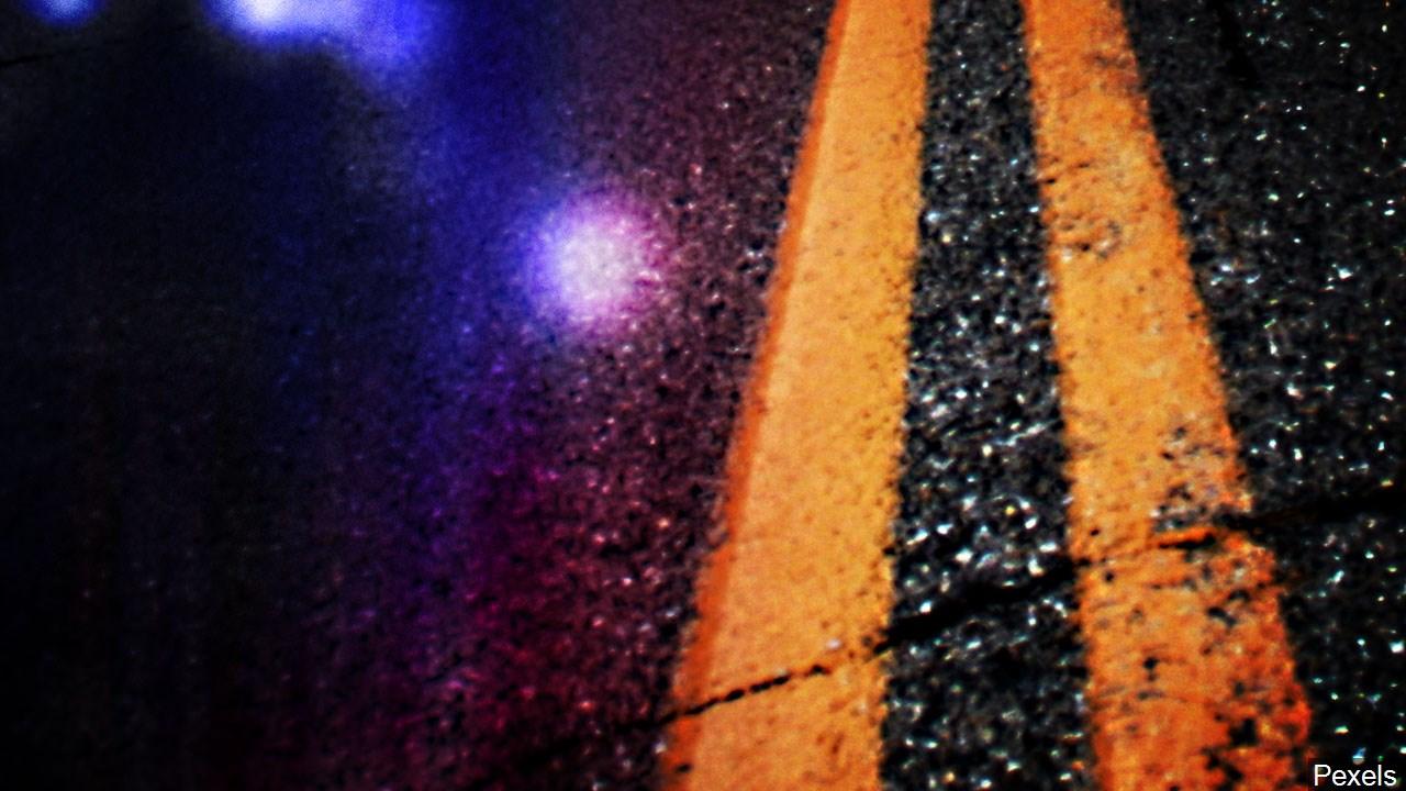car accident_1560388890162.jpg.jpg