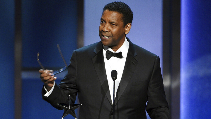 denzel FOR WEB_1559899528506.jpg.jpg