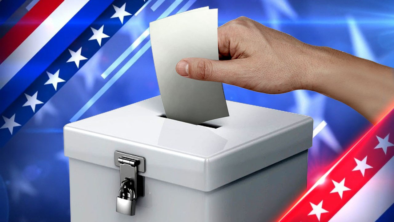 election ballot_1559767170018.jpg.jpg