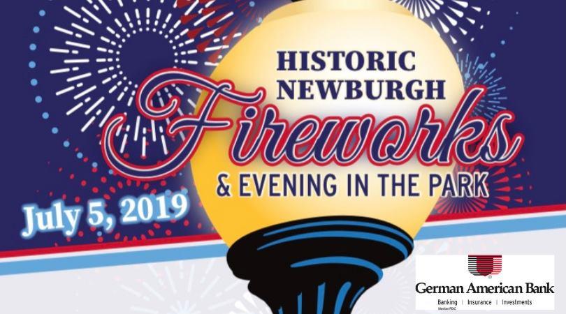 newburgh fireworks_1559835950327.jpg.jpg