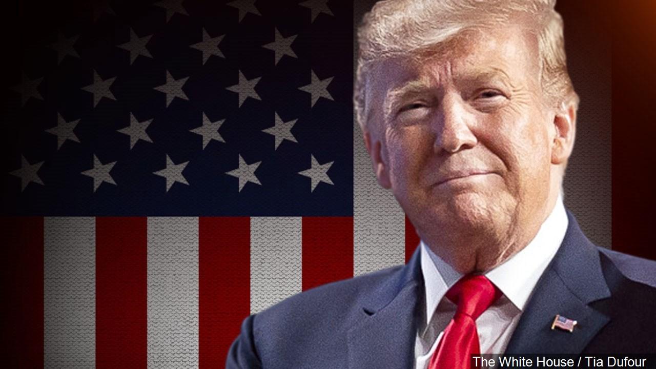president trump white house mgn_1560794952004.jpg.jpg