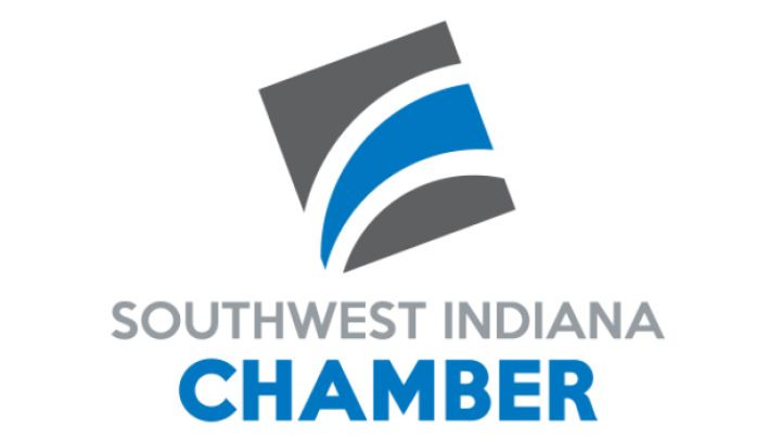 southwest indiana chamber logo FOR WEB_1560767778415.jpg.jpg