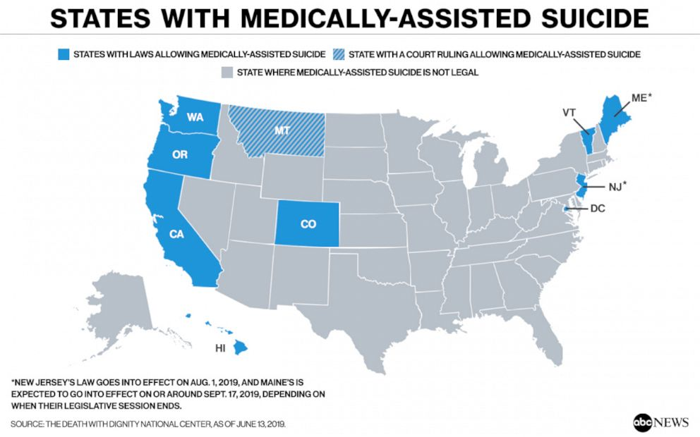 states with medical assisted suicide abc_1560479440001.jpg.jpg