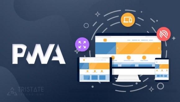 PWA FAQs
