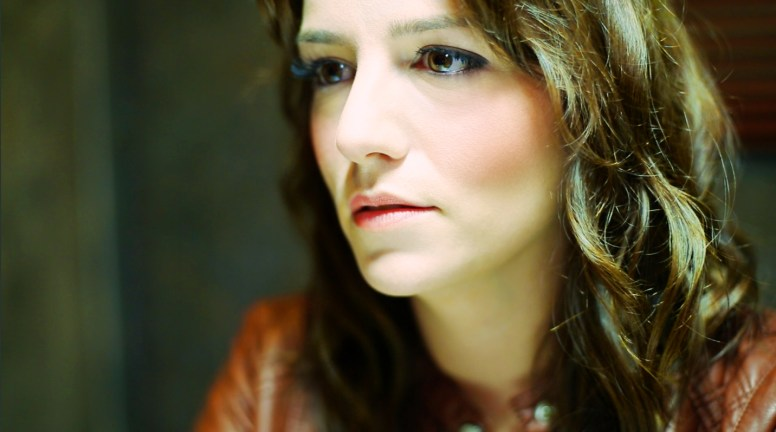 Tristen MacDonald