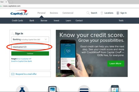 Capital one bank credit card full hd maps locations another how to cancel a capital one credit card good money sense capital one services capital one bank credit card payments capital one bank s nearest branch reheart Images