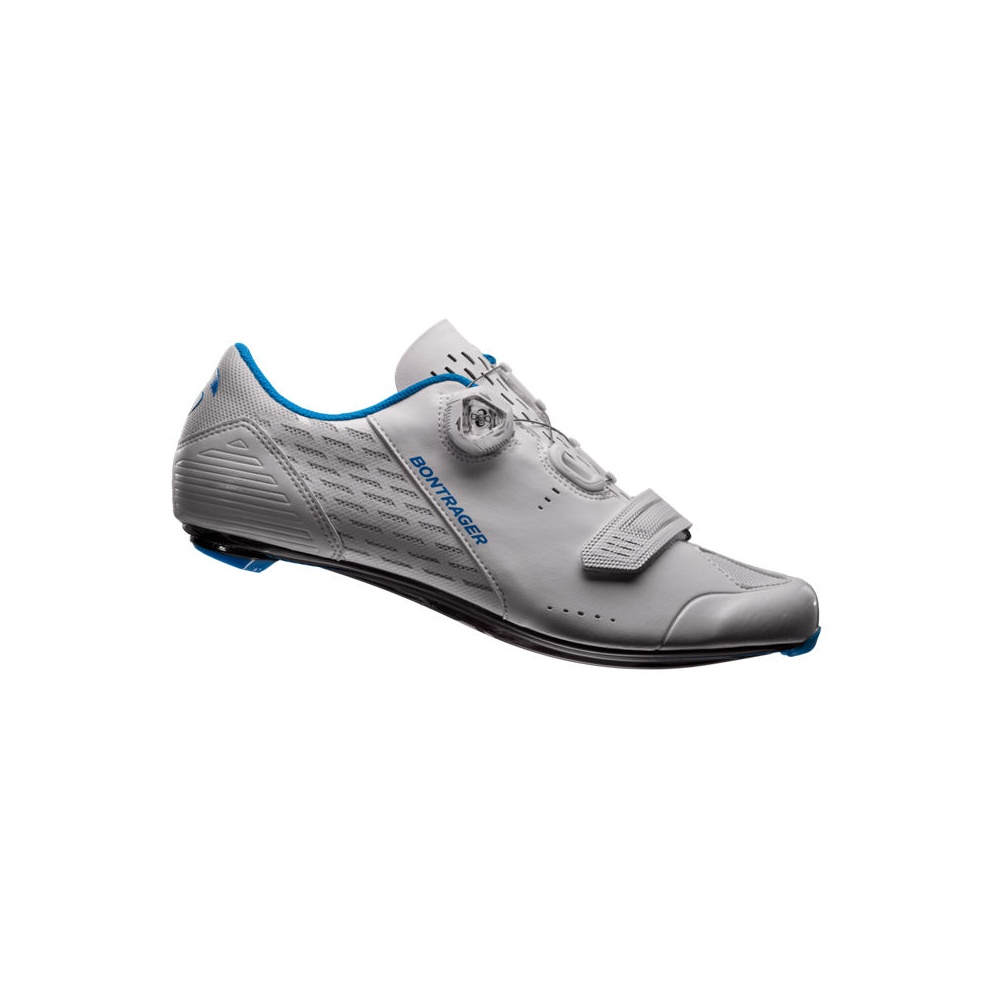 Womens Cycle Shoes 28 Images S Cycling Shoes Premium