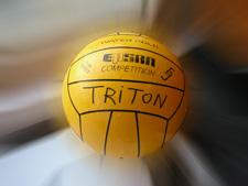 25.bal-triton