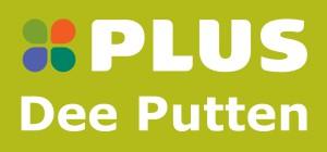 PLUS Dee logo