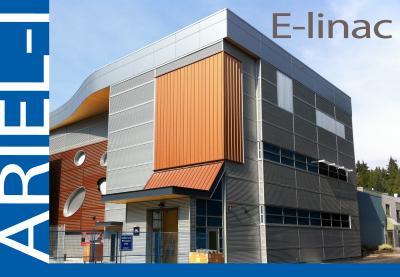 elinac