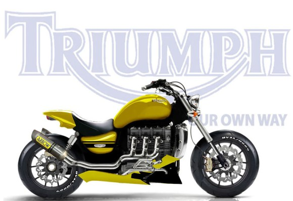 big_triumph_rocket_iiirr