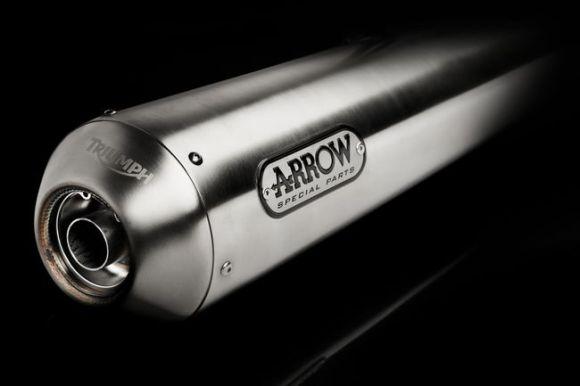 arrow-thruxton