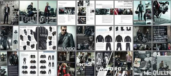 brochures2010