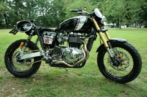 triumph023