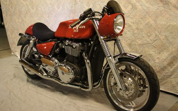 thunderbird-cafe-racer