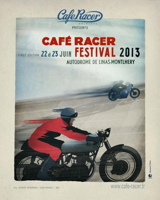 cafe_racer_festival
