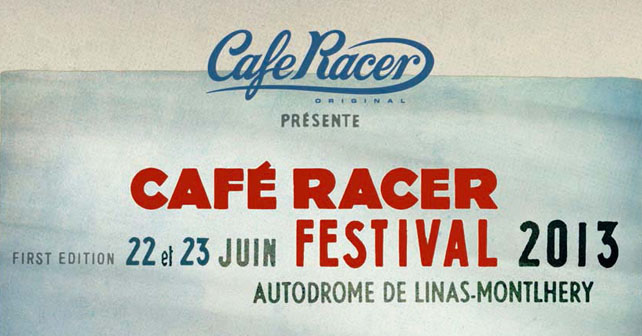 cafe_racer_festival_featured