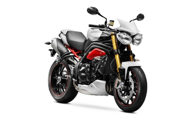 triumph-speed-triple-r-2014_4