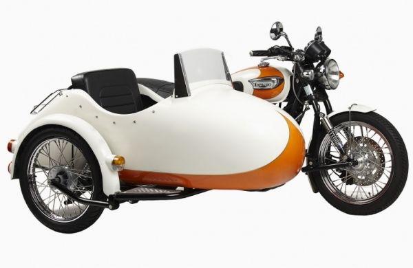 side-car-cs-concept-02