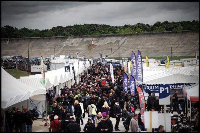 cafe-racer-festival-2013