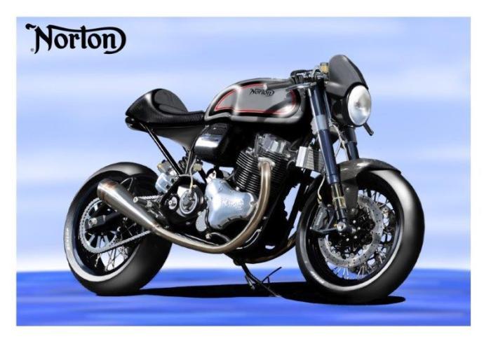 Norton-Dominator-SS-2015_02
