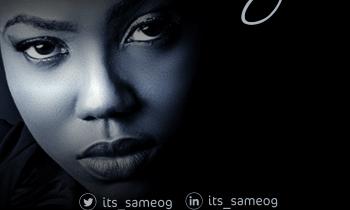 Same OG - Profile Image.