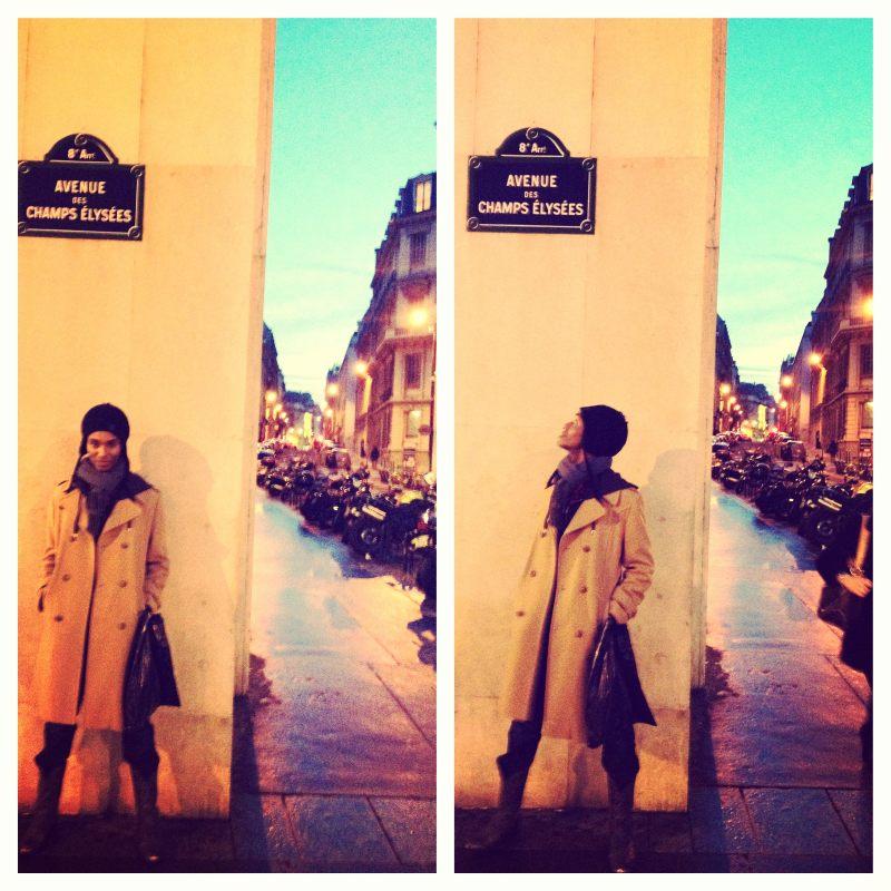Champs-Elysees_Paris1