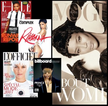 JanelleMonae_NaomiCampbell_Prince_Rihanna_lais ribeiro