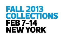 newyorkfashionweek_feb2013