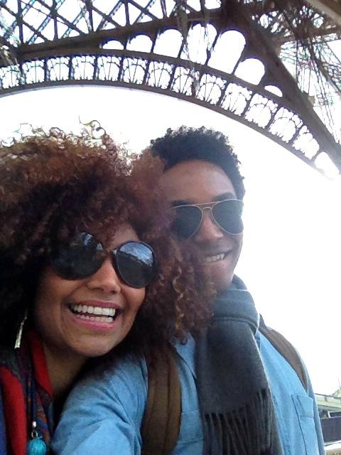 Rene Daniella Askew_OwnByFemme_Tony Triumph_Paris-001