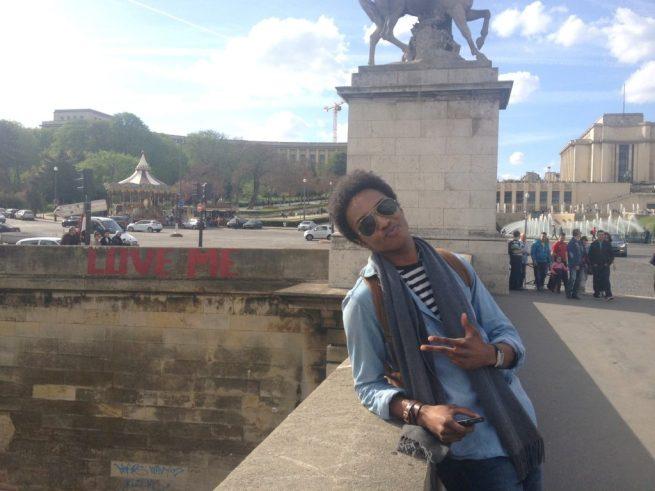 Tony Triumph_Love_Paris-001