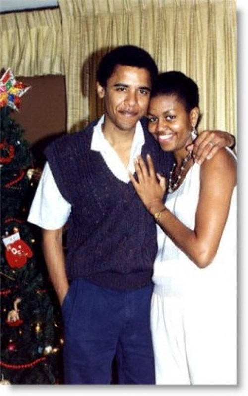 michelle-barack-obama-young